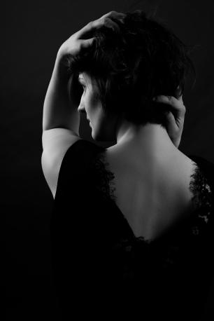 Fotograaf-den-bosch-portret-2