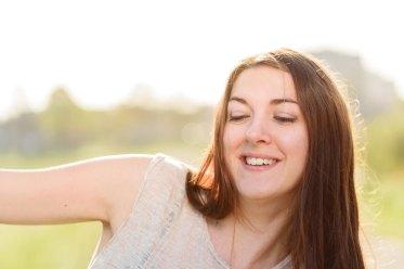 Fotograaf-Den-Bosch-portret-zonnig2