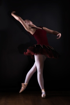 ballet4web_1