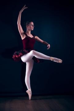 ballet4web_2