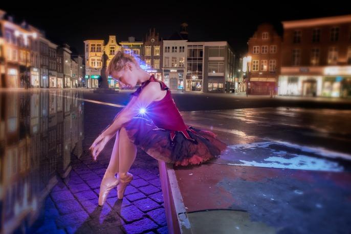 www.cultuurbosch.nl
