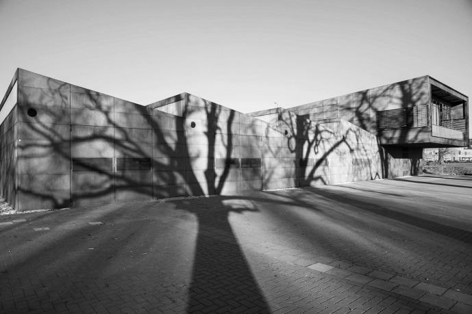 Roeivereniging-De-Hertog-4web