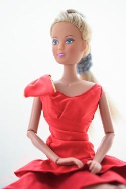 kleding-voor-fotoshoot-rood