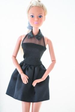 kleding-voor-fotoshoot-zwart