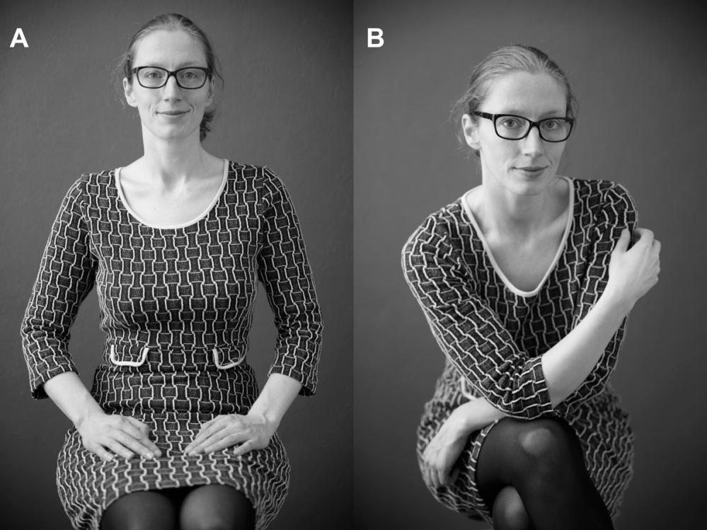 Poseren-zitten-fotograaf-den-bosch