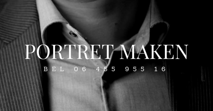 Bedrijfsportret-Zakelijk-portret-fotograaf-den-bosch