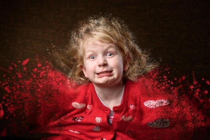 Fotograaf-den-bosch-photoshop -Explosie-effect-kind
