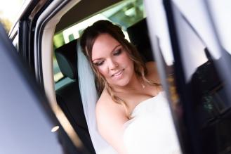 huwelijk-fotograaf-den-bosch-karin-wijma-10