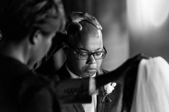 huwelijk-fotograaf-den-bosch-karin-wijma-14