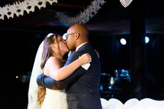 huwelijk-fotograaf-den-bosch-karin-wijma-15
