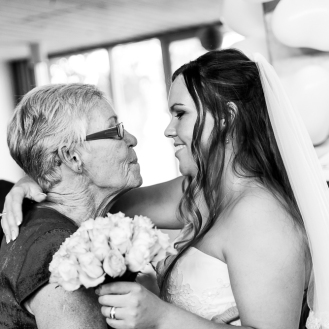 huwelijk-fotograaf-den-bosch-karin-wijma-17