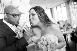 huwelijk-fotograaf-den-bosch-karin-wijma-20