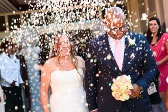 huwelijk-fotograaf-den-bosch-karin-wijma-22