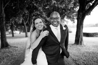 huwelijk-fotograaf-den-bosch-karin-wijma-23