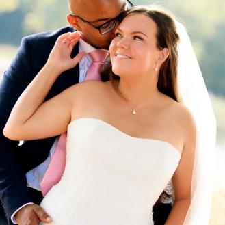 huwelijk-fotograaf-den-bosch-karin-wijma-27