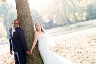 huwelijk-fotograaf-den-bosch-karin-wijma-29