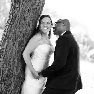 huwelijk-fotograaf-den-bosch-karin-wijma-31