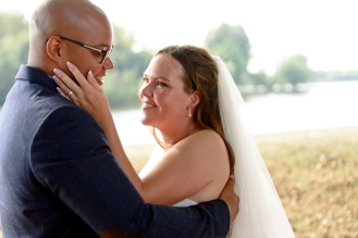 huwelijk-fotograaf-den-bosch-karin-wijma-32