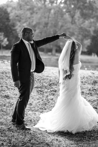 huwelijk-fotograaf-den-bosch-karin-wijma-33