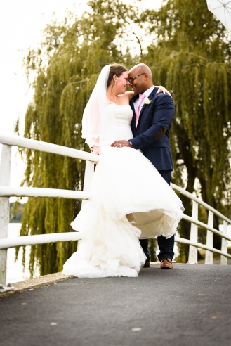 huwelijk-fotograaf-den-bosch-karin-wijma-34