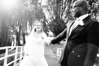 huwelijk-fotograaf-den-bosch-karin-wijma-36