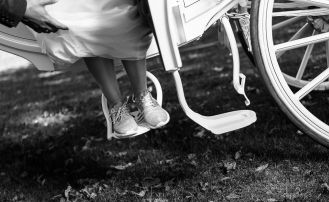 huwelijk-fotograaf-den-bosch-karin-wijma-38