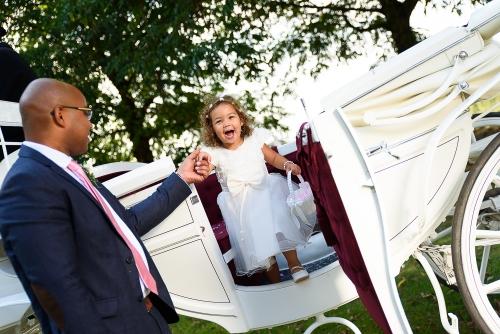 huwelijk-fotograaf-den-bosch-karin-wijma-39