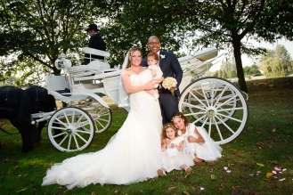 huwelijk-fotograaf-den-bosch-karin-wijma-40