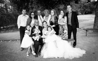 huwelijk-fotograaf-den-bosch-karin-wijma-42