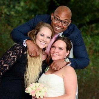 huwelijk-fotograaf-den-bosch-karin-wijma-43