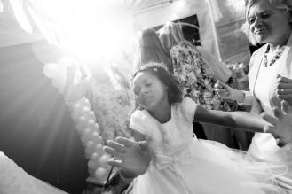 huwelijk-fotograaf-den-bosch-karin-wijma-45