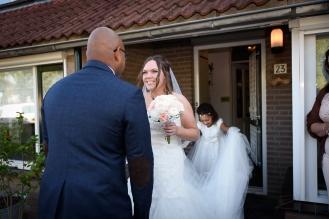 huwelijk-fotograaf-den-bosch-karin-wijma-7
