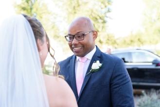 huwelijk-fotograaf-den-bosch-karin-wijma-8